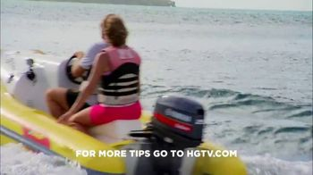 Hotels.com TV Spot, 'Beaches' - Thumbnail 5