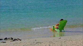 Hotels.com TV Spot, 'Beaches' - Thumbnail 7