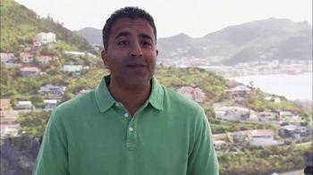 Hotels.com TV Spot, 'Beaches' - Thumbnail 8