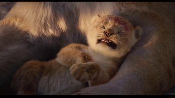 The Lion King - Alternate Trailer 14