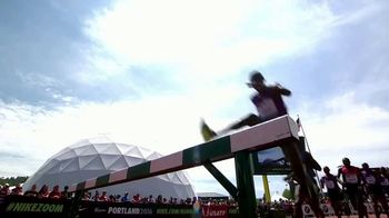 NBC Sports Gold Track & Field Pass TV Spot, 'Track Events' - Thumbnail 3