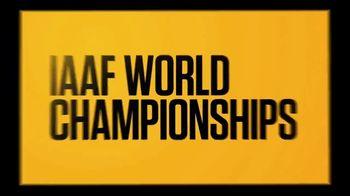 NBC Sports Gold Track & Field Pass TV Spot, 'Track Events' - Thumbnail 5