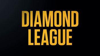 NBC Sports Gold Track & Field Pass TV Spot, 'Track Events' - Thumbnail 6