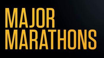 NBC Sports Gold Track & Field Pass TV Spot, 'Track Events' - Thumbnail 7