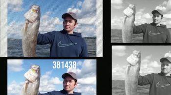 Dutch Fork Custom Lures TV Spot, 'Catching Walleye' - Thumbnail 3