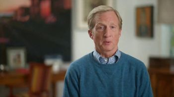 Need to Impeach TV Spot, 'Move Forward' Featuring Tom Steyer - Thumbnail 5