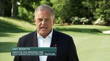 PGA TOUR TV Spot, 'Hole in the Wall Gang Camp' - Thumbnail 2