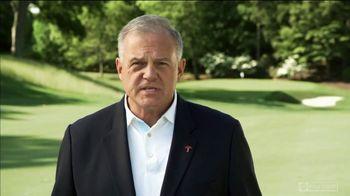 PGA TOUR TV Spot, 'Hole in the Wall Gang Camp' - Thumbnail 3