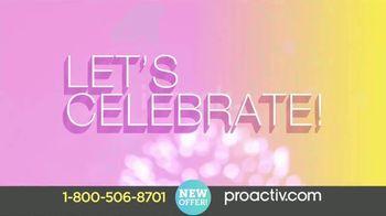ProactivMD TV Spot, 'Fresh Start (180s En - Z9)' - Thumbnail 5