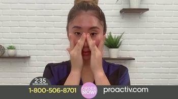 ProactivMD TV Spot, 'Fresh Start (180s En - Z9)' - Thumbnail 8