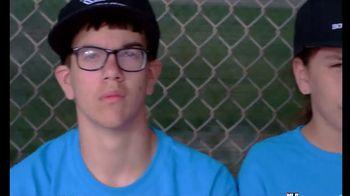 Major League Baseball TV Spot, 'Boys & Girls Clubs of America' Featuring Francisco Lindor - Thumbnail 2
