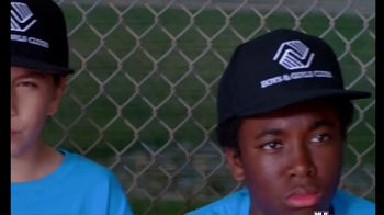 Major League Baseball TV Spot, 'Boys & Girls Clubs of America' Featuring Francisco Lindor - Thumbnail 3