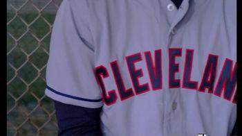 Major League Baseball TV Spot, 'Boys & Girls Clubs of America' Featuring Francisco Lindor - Thumbnail 5
