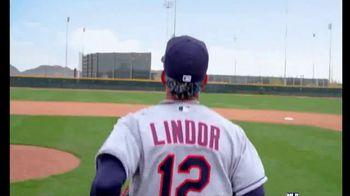 Major League Baseball TV Spot, 'Boys & Girls Clubs of America' Featuring Francisco Lindor - Thumbnail 6