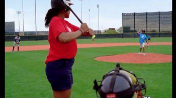 Major League Baseball TV Spot, 'Boys & Girls Clubs of America' Featuring Francisco Lindor - Thumbnail 8