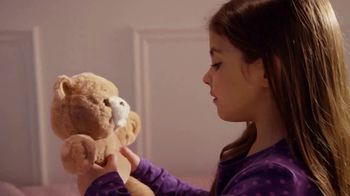 Little Live Pets Cozy Dozys TV Spot, 'Oh So Playful' - Thumbnail 1