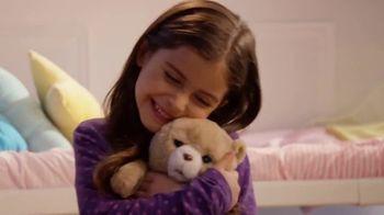 Little Live Pets Cozy Dozys TV Spot, 'Oh So Playful' - Thumbnail 4