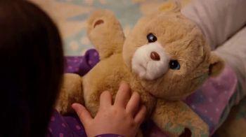 Little Live Pets Cozy Dozys TV Spot, 'Oh So Playful' - Thumbnail 6