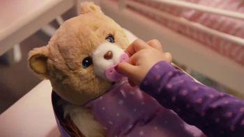 Little Live Pets Cozy Dozys TV Spot, 'Oh So Playful' - Thumbnail 8