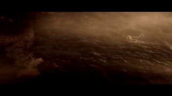 Audi Q7 TV Spot, 'Confianza en medio del caos' [Spanish] [T2] - Thumbnail 1