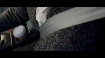 Audi Q7 TV Spot, 'Confianza en medio del caos' [Spanish] [T2] - Thumbnail 3