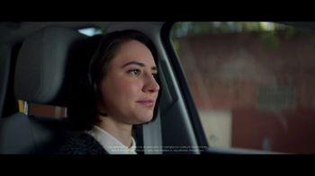 Audi Q7 TV Spot, 'Confianza en medio del caos' [Spanish] [T2] - Thumbnail 5