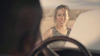 AutoZone TV Spot, 'El camión de hielo' [Spanish] - Thumbnail 4