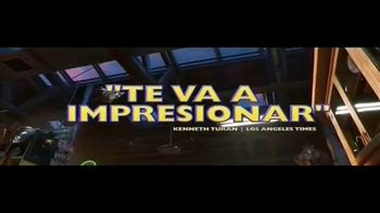 Toy Story 4 - Alternate Trailer 70