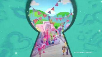 Shopkins Lil' Secrets Secret Shop TV Spot, 'You've Got the Key' - Thumbnail 2