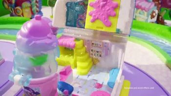 Shopkins Lil' Secrets Secret Shop TV Spot, 'You've Got the Key' - Thumbnail 4