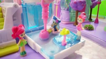 Shopkins Lil' Secrets Secret Shop TV Spot, 'You've Got the Key'