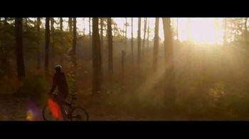 Joel Osteen TV Spot, 'Champion of Hope' - Thumbnail 1