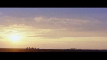 Joel Osteen TV Spot, 'Champion of Hope' - Thumbnail 2