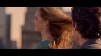Joel Osteen TV Spot, 'Champion of Hope'