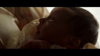 Joel Osteen TV Spot, 'Champion of Hope' - Thumbnail 4