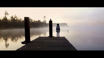 Joel Osteen TV Spot, 'Champion of Hope' - Thumbnail 6