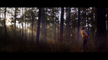 Joel Osteen TV Spot, 'Champion of Hope' - Thumbnail 7