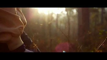 Joel Osteen TV Spot, 'Champion of Hope' - Thumbnail 8