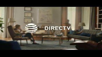 DIRECTV TV Spot, 'Therapy Sessions: Kinda TV' - Thumbnail 10