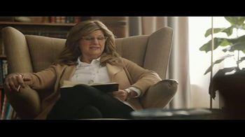 DIRECTV TV Spot, 'Therapy Sessions: Kinda TV' - Thumbnail 3