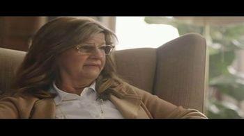 DIRECTV TV Spot, 'Therapy Sessions: Kinda TV' - Thumbnail 4