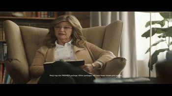 DIRECTV TV Spot, 'Therapy Sessions: Kinda TV' - Thumbnail 5