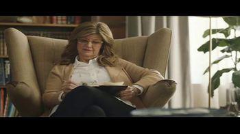 DIRECTV TV Spot, 'Therapy Sessions: Kinda TV' - Thumbnail 7