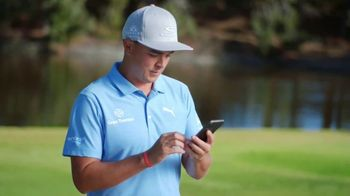 Rocket Mortgage Classic TV Spot, 'Understanding the Details' Featuring Rickie Fowler - Thumbnail 3