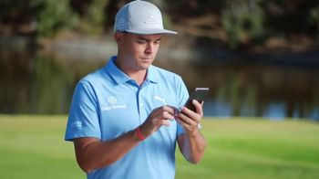 Quicken Loans Rocket Mortgage Classic TV Spot, 'Understanding the Details' Featuring Rickie Fowler