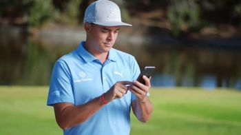 Rocket Mortgage Classic TV Spot, 'Understanding the Details' Featuring Rickie Fowler - Thumbnail 7