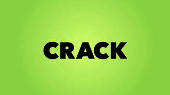 Wonderful Pistachios TV Spot, 'FX Network: Overheard' - Thumbnail 2