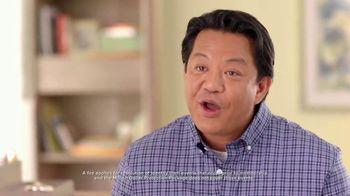 LifeLock TV Spot, 'DSP2 V1A: Celeb 25' - Thumbnail 10