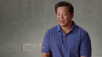 LifeLock TV Spot, 'DSP2 V1A: Celeb 25' - Thumbnail 6