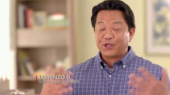 LifeLock TV Spot, 'DSP2 V1A: Celeb 25' - Thumbnail 8